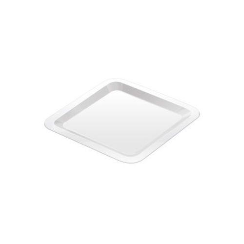 Tescoma talerz płytki kwadratowy gustito 27 cm