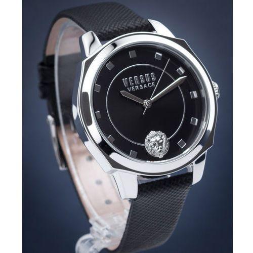 Versace VSP510118