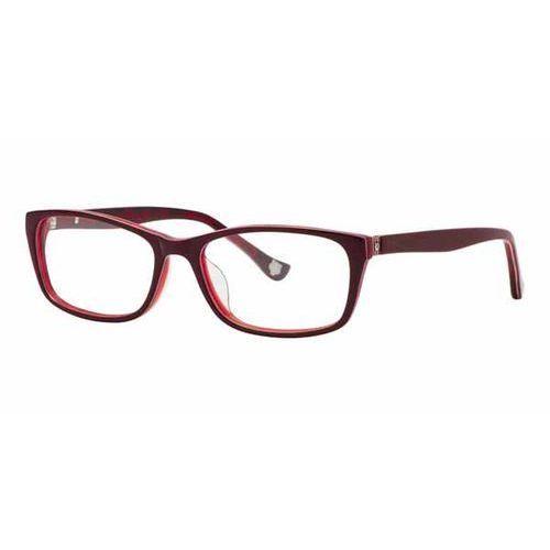 Okulary korekcyjne kz 2222 c02 marki Kenzo