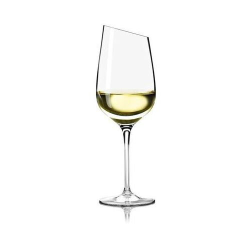 Kieliszek do wina białego, Riesling, - Eva Solo, 541005