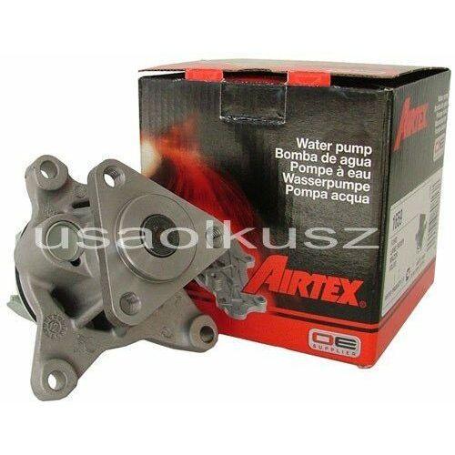 Airtex Pompa wody lincoln mkt 2,0