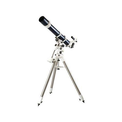 Celestron  omni xlt 102, kategoria: teleskopy