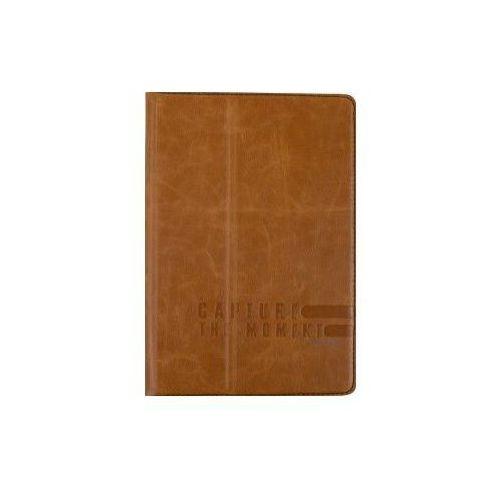 Etui GOLLA Slim Folder Meo G1510 (6419334103457)
