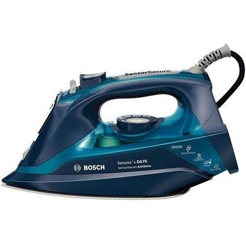 Bosch TDA70302