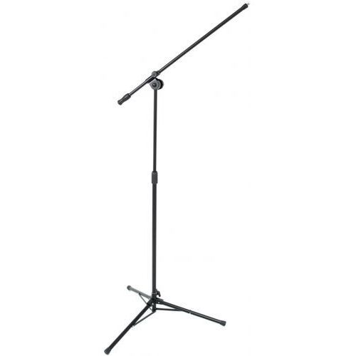 Stim m04 statyw mikrofonowy łamany