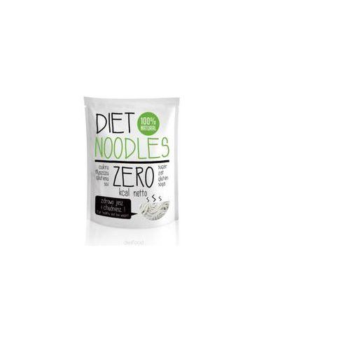 Diet - food Diet noodles 260g (5901549275032)