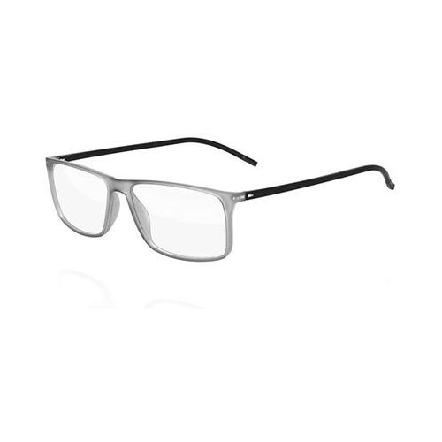 Okulary Korekcyjne Silhouette 2892 6052