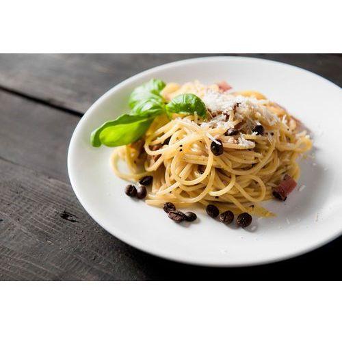 Kurs gotowania – kuchnia włoska dla dwojga