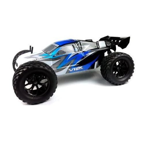 Sword xxx n2 2.4ghz nitro marki Vrx racing