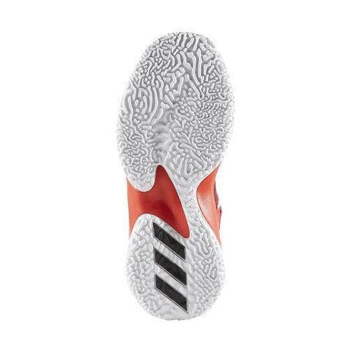 quality design 0cd1a 909cf ... CDO64 Buty Adidas Explosive Bounce - CG4268, ...