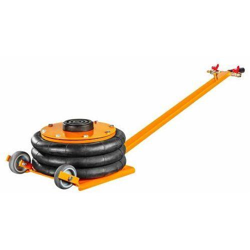 Neo Podnośnik pneumatyczny 3.5t (5907558436723)