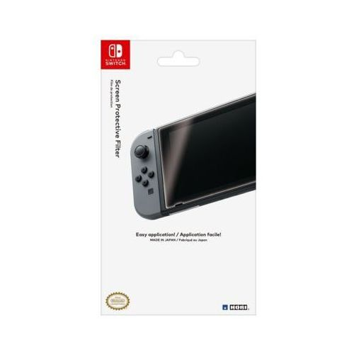 Hori Folia na ekran nsw-030u do nintendo switch (0873124006179)