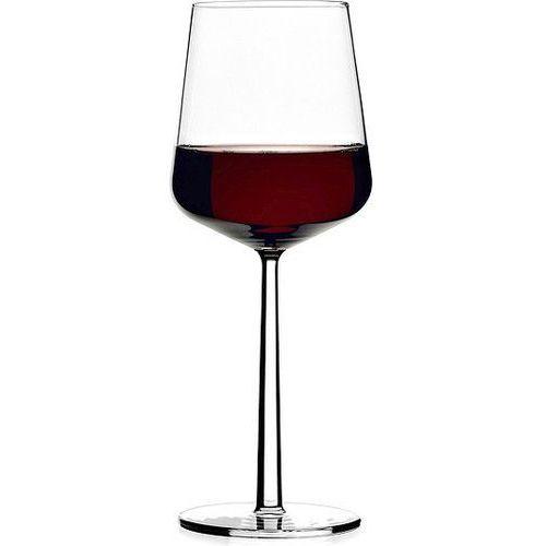 Kieliszek do czerwonego wina Essence 4 szt.