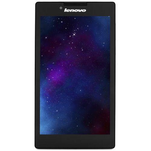 OKAZJA - Lenovo Tab 2 A7-30H 3G