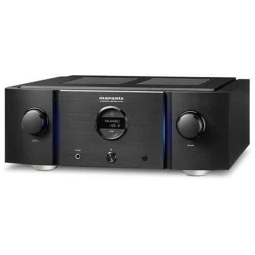 premium pm-10 wzmacniacz stereo marki Marantz