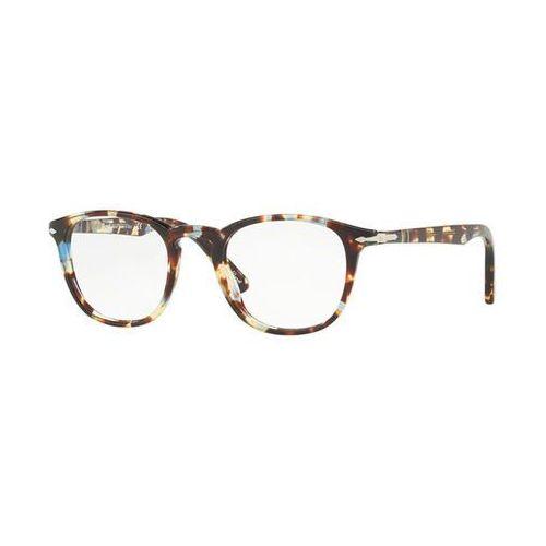 Okulary korekcyjne po3143v galleria 900 1058 marki Persol