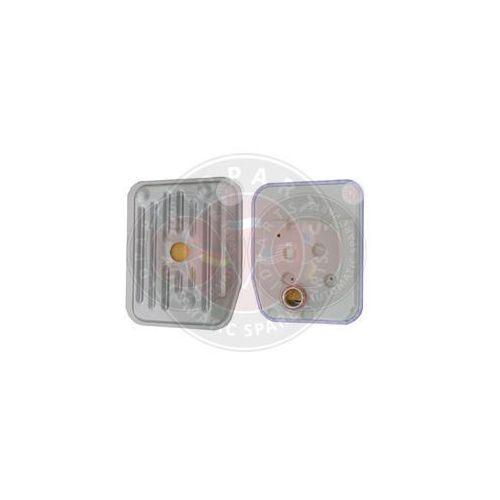 Vw ag4 filtr oleju 95-up lock-up marki Midparts