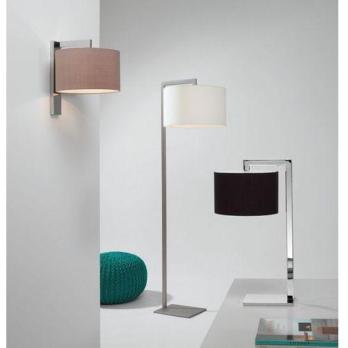 Astro lighting 4538 ravello floor nikiel lampa podłogowa