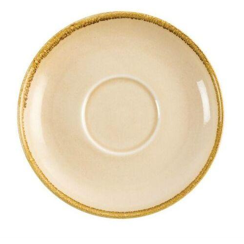 Spodek do cappuccino | 16cm | 6 szt. | różne kolory marki Olympia kiln