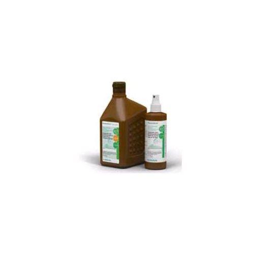 BBraun Braunoderm - Środek do dezynfekcji skóry na bazie alkoholu - 250ml*