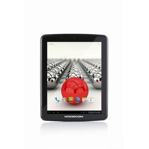 Modecom FREETAB 8001 3G