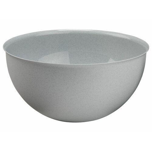 Koziol Miska kuchenna Organic Palsby 5 l, 1 szt (4002942480922)