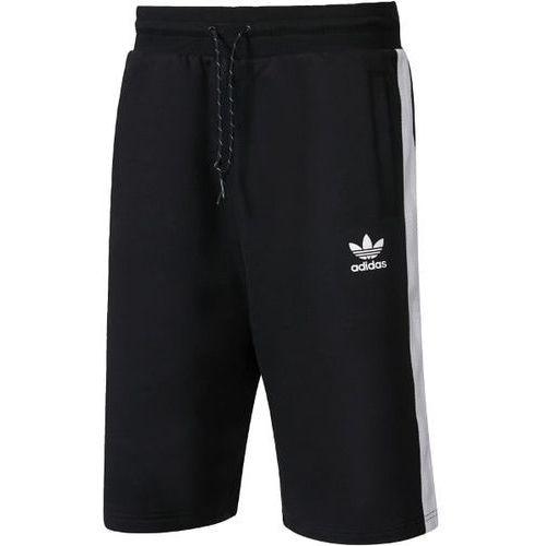 Szorty adidas Berlin Shorts BK0037