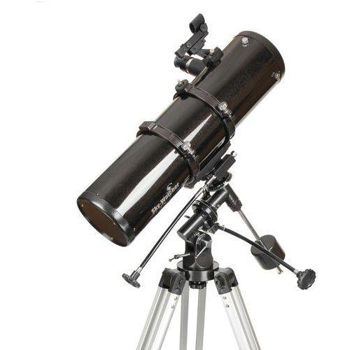 Sky-Watcher (Synta) BKP13065 EQ2