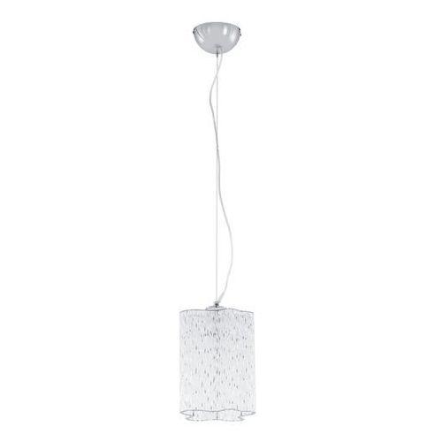 ITALUX LAMPA ZWIS ANTONIO MA03187C-001 (5900644346425)