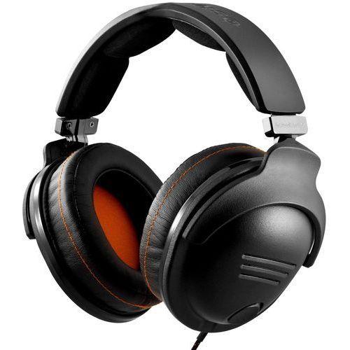 9H marki SteelSeries z kategorii: słuchawki