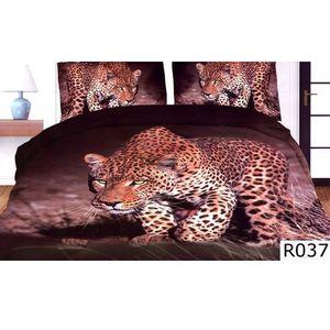 Narzuta 220x240 + 2x poszewka 40x40 Kod produktu R036 (5902311400836)