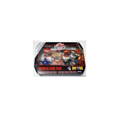 DUŻY ZESTAW BRAWLER'S GAME - SEZON 3! ver.4, 34357_4