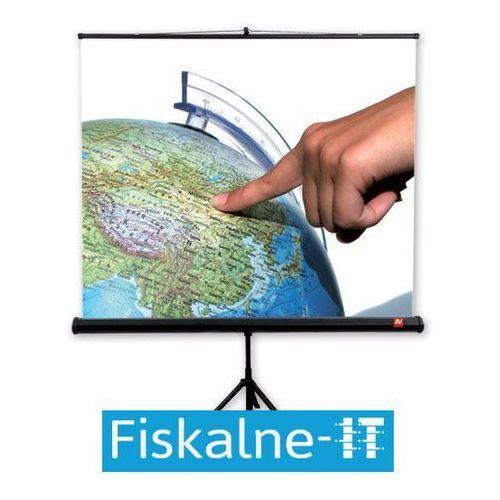 Ekran tripod standard 150 marki Avtek