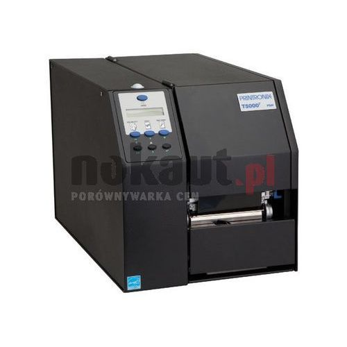 Printronix T5208R