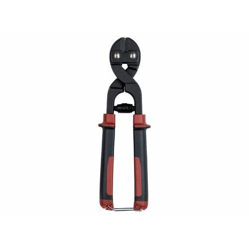 Parkside® specjalistyczne obcęgi / klucz rozsuwany / przecinak, 1 sztuka (kompaktowy przecinak do bolców )