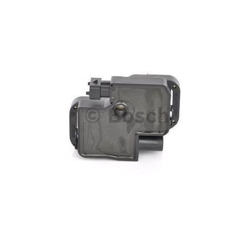 Bosch  cewka zapłonowa, 0 221 503 035