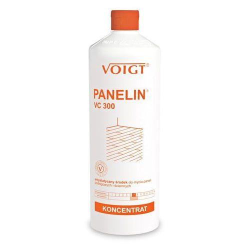 Voigt panelin vc 300 1l - 1 l (5901370030008)