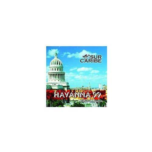 Havanna 99, kup u jednego z partnerów