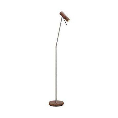 Markslojd Lampa podłogowa gothia, 106436