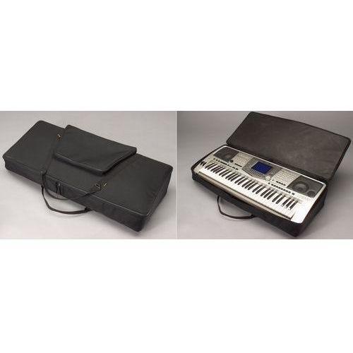 Ewpol 103 pokrowiec na keyboard Yamaha PSR S670 / S770 / S970 (103x43x17cm)