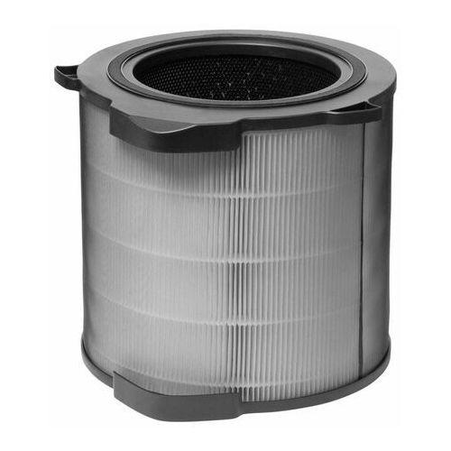 Filtr do oczyszczacza efdbrz4 breeze360 darmowy transport marki Electrolux