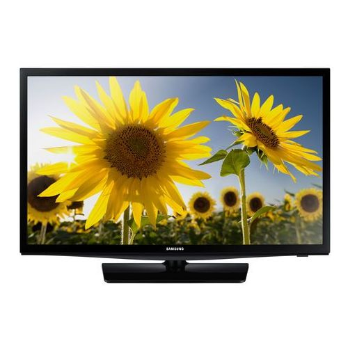 TV LED Samsung UE19H4000