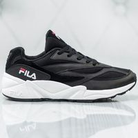 Fila Venom Low 1010255.25Y, kolor czarny