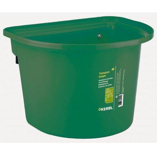 Pojemnik na paszę, wodę z zawiesiem 12 L CAN AGRI (4018653700051)