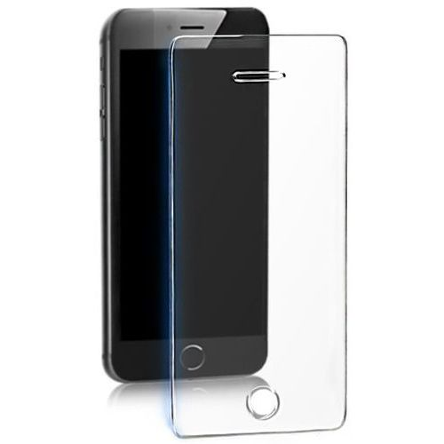 Qoltec premium do Samsung Galaxy E5