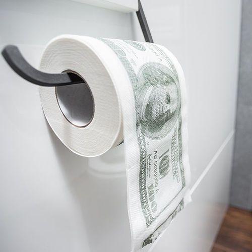 Papier toaletowy Dolar XL - Dolar XL