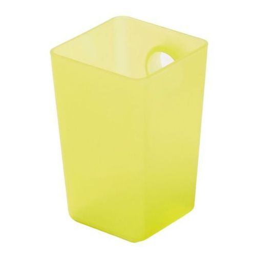 Cooke&lewis Kubek koros żółty