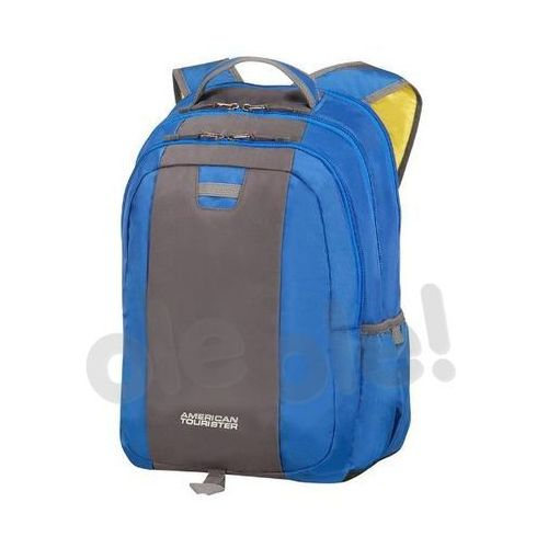 Plecak Hama URBAN GROOVE (001578240000) Darmowy odbiór w 20 miastach!, 001578240000