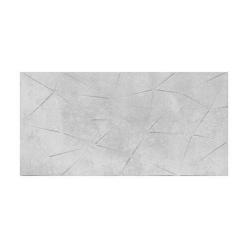 Egen Glazura chicago light grey struktura 30 x 60