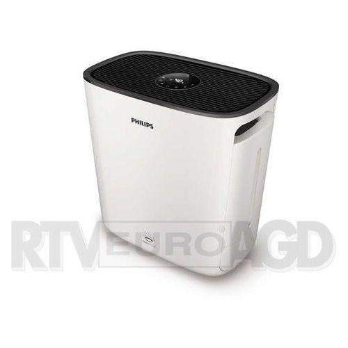 Philips  airwasher hu5930/10 - produkt w magazynie - szybka wysyłka!